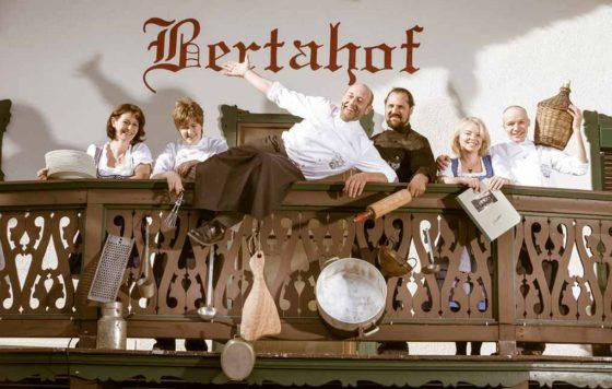 bertahof-restaurant-landgasthof